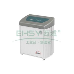 隔膜泵,伊尔姆,MP 055 Z(MP 054 Zp),抽吸速度:8.3L/min