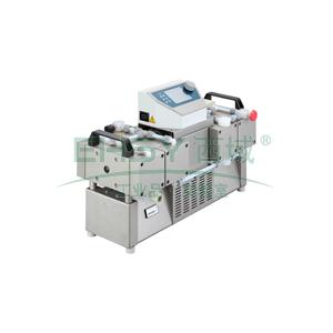 隔膜泵,伊尔姆,MPC 1201 Tef,抽吸速度:138.3L/min