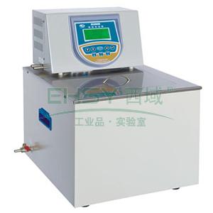 数控超级恒湿水油槽,控温范围:RT+5~100℃,工作槽容积:280×250×300mm3