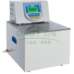 数控超级恒湿水油槽,控温范围:RT+5~200℃,工作槽容积:280×250×300mm3