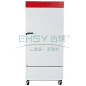 微生物低温培养箱,宾得,强制对流,KB 400,内部容积:400L,控温范围:-5~100℃