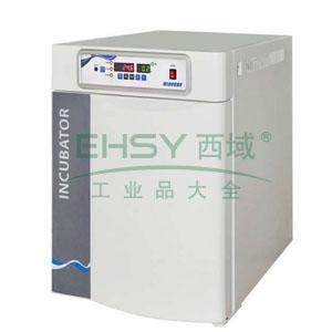 低温培养箱,Wiggens迷你型,WH-02,内部容积:48L,温度范围:+3℃~60℃(20℃环境温度)