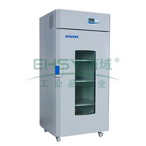 低温培养箱,Wiggens,WH-21C,内部容积:250L,温度范围:+4~60℃