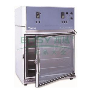 CO2培养箱,热电,大容量恒温恒湿,3913,温控范围:0~60℃