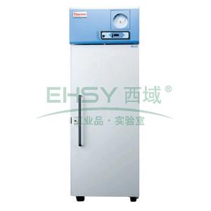 实验室冰箱,热电,通用型,UGL-2320V,控温范围:-20℃,容量:659L
