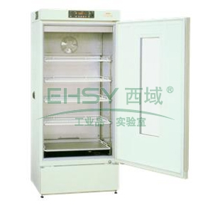 低温恒温箱,-10~60℃,238L,MIR-254-PC,松下