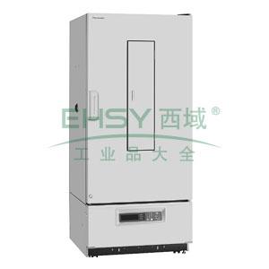 低温恒温箱,-10~60℃,406L,MIR-554-PC,松下