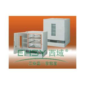 干热灭菌箱,RT+5~200℃,90L,MOV-112F-PC,松下