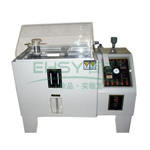 盐雾腐蚀试验箱,温度范围RT+5℃~55℃,150L