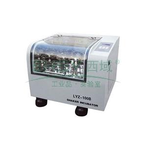 摇床,内胆尺寸32×29.5×19,LYZ-103B