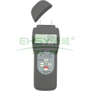 水分测定仪,针式多功能水分测定仪,MC-7825P