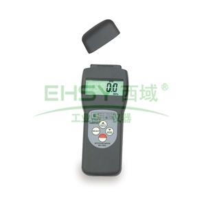 水分测定仪,感应式多功能水分测定仪,MC-7825S