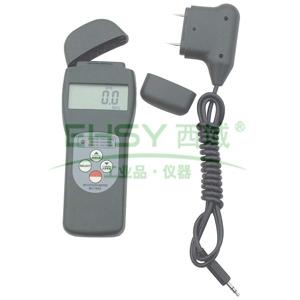 水分测定仪,多功能水分测定仪 针式/感应式结合,MC-7825PS
