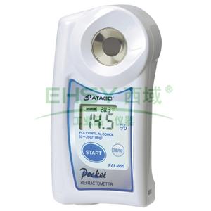 浓度计,爱拓 聚乙烯醇浓度计,PAL-85S
