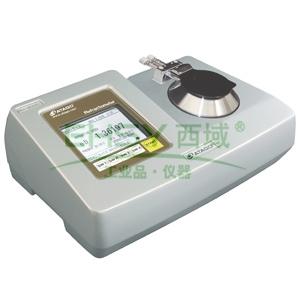 折光仪,爱拓 全自动数显台式折光仪,RX-5000
