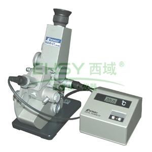 折光仪,爱拓 阿贝折光仪,适用于液体测量,NAR-1T LIQUID