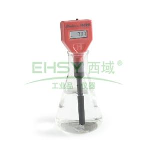 酸度计,哈纳 笔式酸度计,HI98103