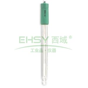 酸度电极,哈纳 可填充玻璃复合酸度电极,HI1043B