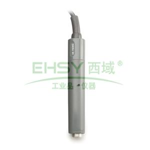 电极,哈纳 温度传感器EC/TDS四环电极,适用于HI8733N,HI76302W