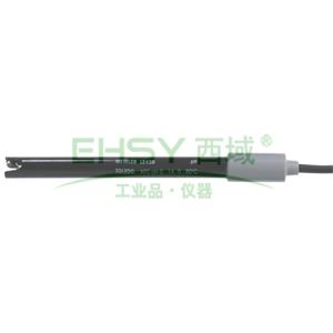 梅特勒 Five系列标配三合一pH电极 LE438,12997879