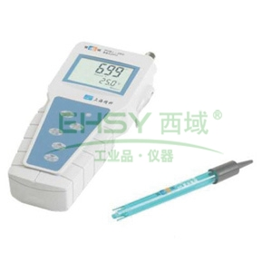 pH计,便携式pH计,PHBJ-260