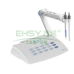 电导率仪,DDSJ-308A