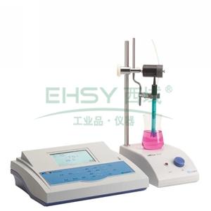 滴定仪,自动电位滴定仪,ZD-2