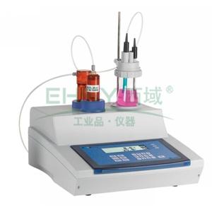 滴定仪,自动电位滴定仪,ZDJ-4A