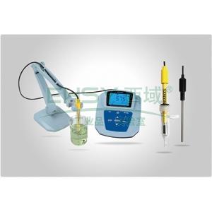电导率仪,高纯水电导率仪,MP515-02