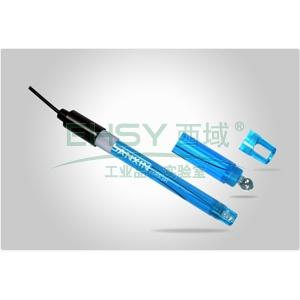 pH复合电极,塑壳pH复合电极,200-C