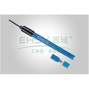 ORP复合电极,塑壳ORP复合电极,301Pt-C