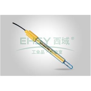 电导电极,玻璃电导电极,DJS-1-C