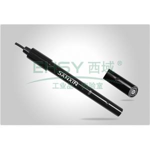 电导电极,塑壳电导电极,2310-C