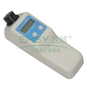 浊度测定仪,便携式浊度计,WGZ-20B