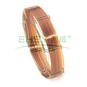 气相色谱柱,DB-5,30m×0.53mm×1um
