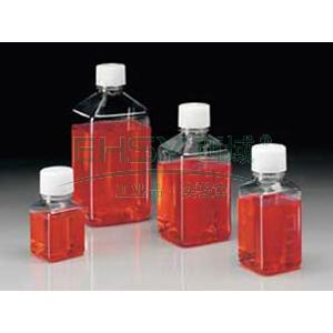 PET 有刻度诊断瓶,1000ml,对苯二酸乙二醇酯,售完即止