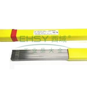 金桥 ER308不锈钢氩弧焊丝,Φ1.6,5公斤/包