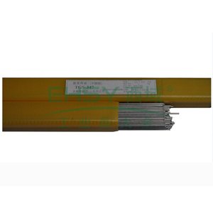 天泰不锈钢实芯焊丝,TGS-347, Φ3.2直,5公斤/盒