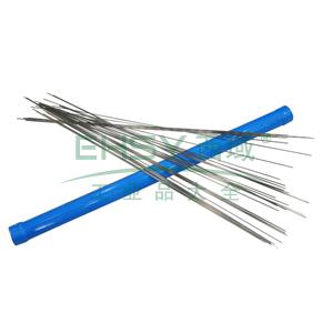 铝及铝合金焊丝,S301纯铝焊丝 ,Φ4.0 ,10公斤/盒