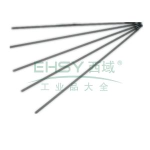 金桥不锈钢电焊条,A312(E309Mo-16),Φ3.2,2公斤/包