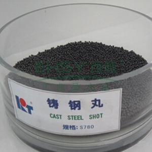 山东开泰铸钢丸,S780,1吨起售