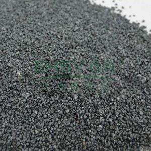 山东开泰铸钢砂,GP120,1吨起售