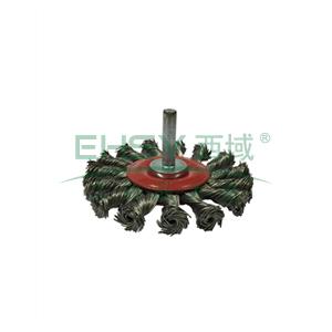 尚弘VALUECRAFT扭丝杆平刷,带杆,611151-3008,10只/包