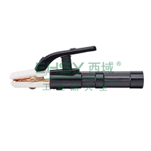 隆兴美式电焊钳,LX-SG800A