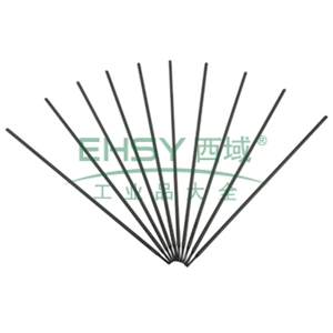 上焊钢结构焊条,J422(E4303),Φ4.0 ,5公斤/包