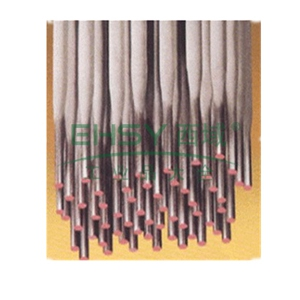 耐热钢焊条,SH·R407,东风牌,Φ2.5,20公斤/箱