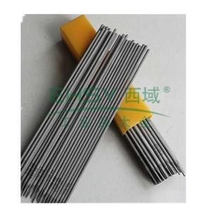 铬镍不锈钢焊条,SH·A102,东风牌,Φ3.2,20公斤/箱