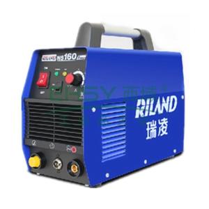 瑞凌氩弧焊机,WS160S,220V