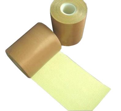 特氟龙耐高温胶带,棕色,0.13mm*19mm*10m