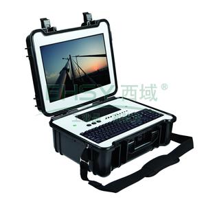 中型塑料安全箱,512mm×430mm×242mm